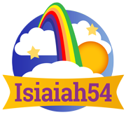 Isiaiah 54 Children's Sanctuary