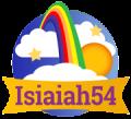 Isiaiah 54